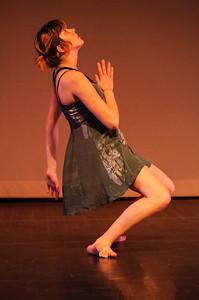 20080321 Antioch Dance 004
