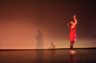 20080321 Antioch Dance 005