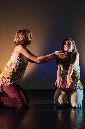 20080320 Antioch Dance Rehearsal 073