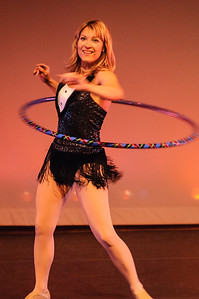 20080320 Antioch Dance Rehearsal 104