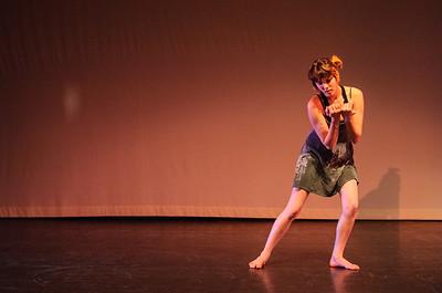 20080321 Antioch Dance 006