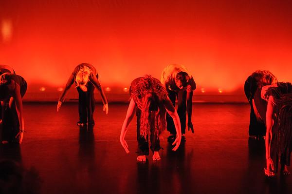 20080320 Antioch Dance Rehearsal 065