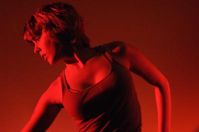20080320 Antioch Dance Rehearsal 150
