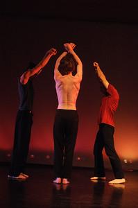20080320 Antioch Dance Rehearsal 307