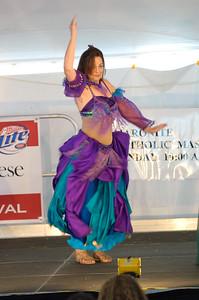 20080824 Lebanese Festival 002