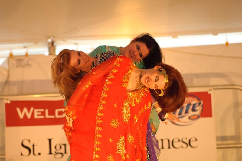 20080824 Lebanese Festival 084