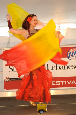 20080824 Lebanese Festival 018