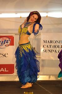 20080824 Lebanese Festival 126