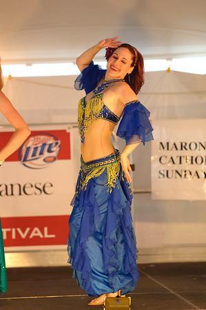 20080824 Lebanese Festival 128