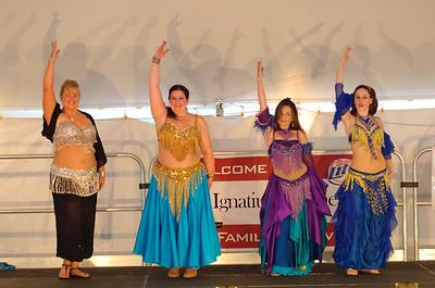 20080824 Lebanese Festival 129