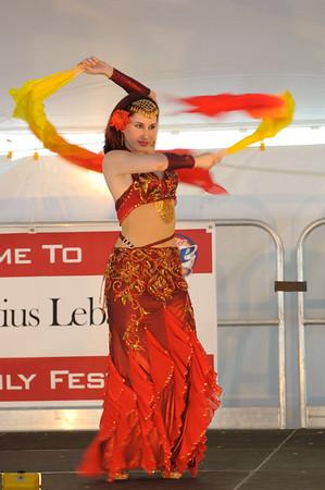 20080824 Lebanese Festival 007