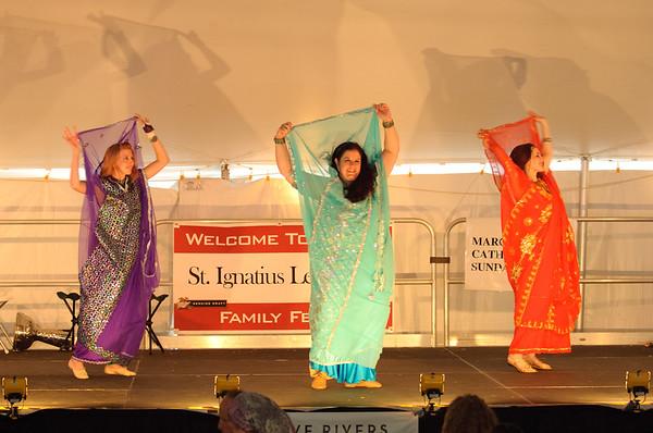 20080824 Lebanese Festival 073