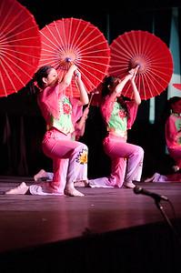 20090515-17 World A Fair 213