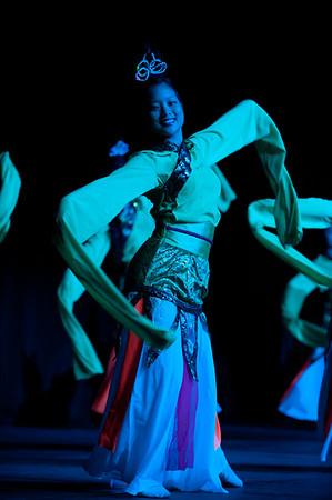 20090515-17 World A Fair 196