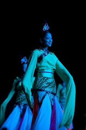 20090515-17 World A Fair 193