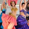 20090919 Lebanese Festival 539