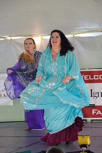 20090919 Lebanese Festival 047