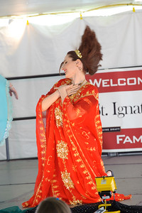20090919 Lebanese Festival 056