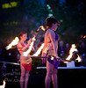 Fire Euphoria<br /> Fire Dance Expo,  San Francisco<br /> 20110423IMG_8311 2011
