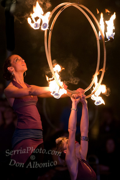 Mandala<br /> Fire Dance Expo,  San Francisco<br /> 20110423IMG_9205 2011