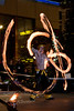 Shakawkaw<br />  Fire Dance Expo,  San Francisco<br /> 20110423IMG_9041 2011