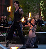 Maestro & Karasmatic<br /> Fire Dance Expo, San Francisco<br /> 20110423IMG-8295