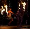 The Pyroglyphicks of Solar Flare<br /> Fire Dance Expo,  San Francisco<br /> 20110423IMG_8514 2011