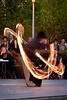 Fuego del Alma<br /> Fire Dance Expo,  San Francisco<br /> 20110423IMG_8326 2011