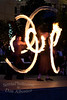Tao te Flow<br /> Fire Dance Expo,  San Francisco<br /> 20110423IMG_8476 2011