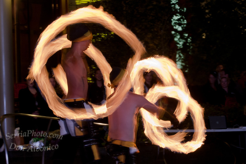 Shakawkaw<br /> Fire Dance Expo,  San Francisco<br /> 20110423IMG_9021 2011