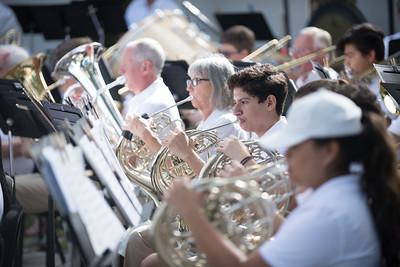 Symphonic-Band-1904