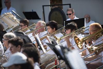 Symphonic-Band-1939