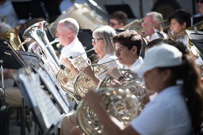 Symphonic-Band-1901