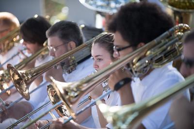 Symphonic-Band-1910