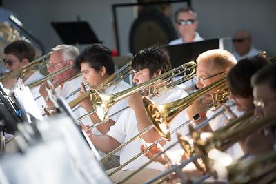 Symphonic-Band-1908