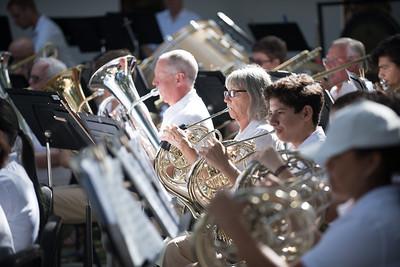 Symphonic-Band-1902
