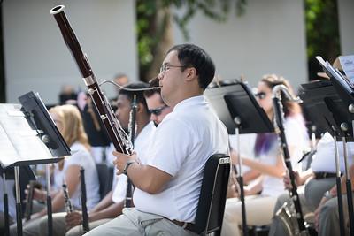 Symphonic-Band-1917