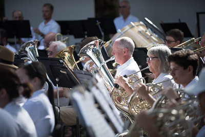 Symphonic-Band-1905