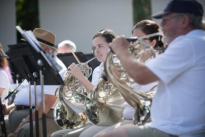 Symphonic-Band-1918