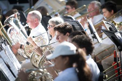 Symphonic-Band-1947