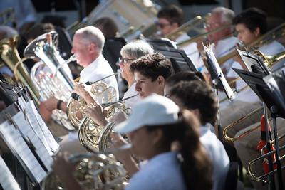 Symphonic-Band-1946
