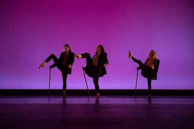 GWC-Dance-2017-05-0032
