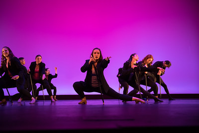 GWC-Dance-2017-05-0060