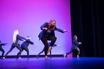 GWC-Dance-2017-05-0067