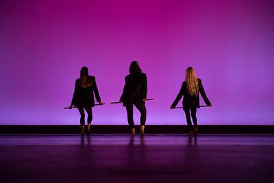 GWC-Dance-2017-05-0027