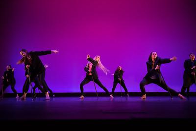 GWC-Dance-2017-05-0079