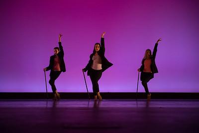 GWC-Dance-2017-05-0031