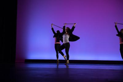 GWC-Dance-2017-05-0034