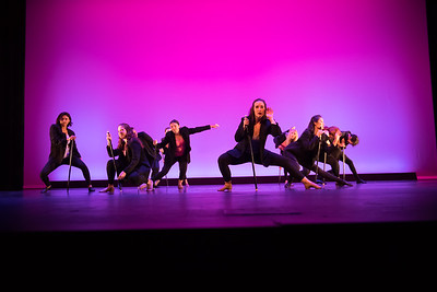 GWC-Dance-2017-05-0062