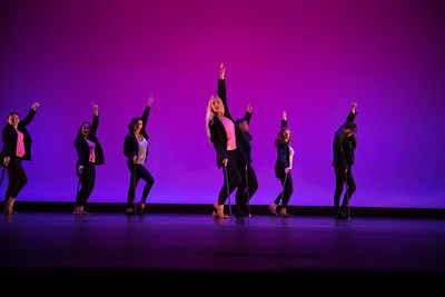 GWC-Dance-2017-05-0069